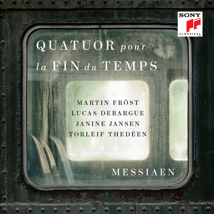 Frost_Messiaen_cover(1)